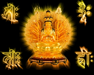 Thousand-Armed-Avalokitesvara -hrih-1280.jpg